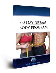 60-Day-Dream-Body-Program