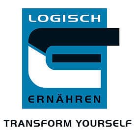 http://www.bodybuilding-trainingsplan.net/logisch-ernaehren-fitness-coaching