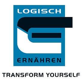 http://www.bodybuilding-trainingsplan.net/logisch-ernaehren-fitness-coaching