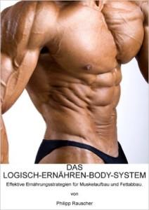 LOGISCH-ERNÄHREN-BODY-SYSTEM